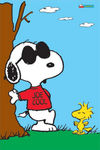 PP31341_EU_Snoopy_Affiches