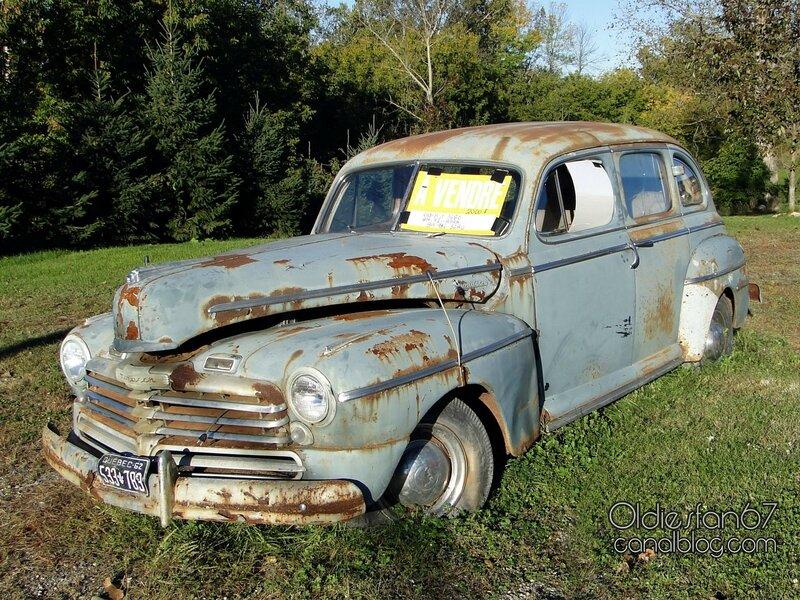 monarch-4door-sedan-1946-1948-02