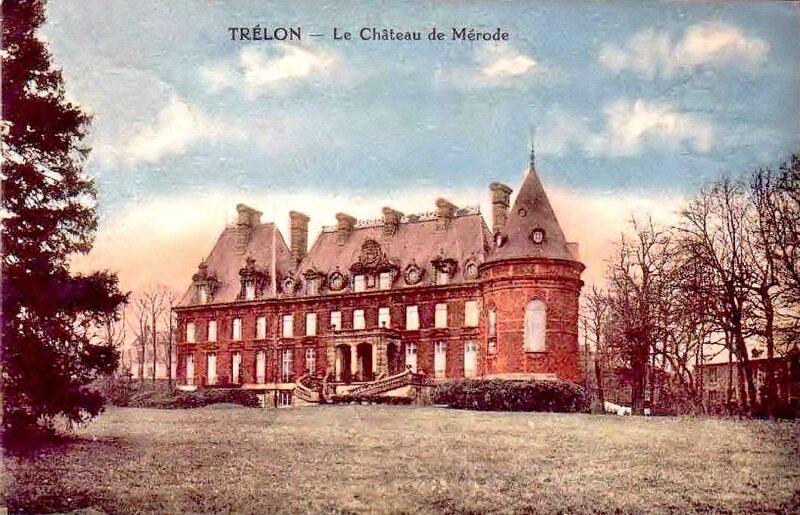TRELON-Le Château3
