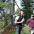 P1050572B Premiéres explications de notre guide