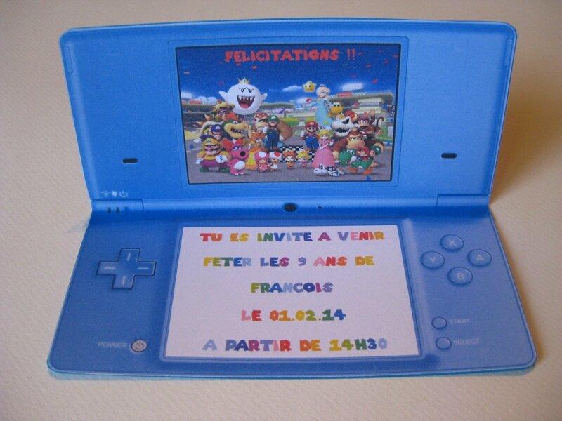 20140123 invitations Mario (5)