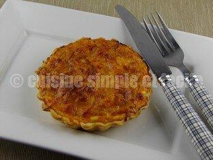 tarte au thon 07