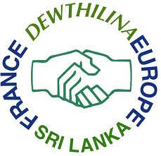 """Résultat de recherche d'images pour """"logo dewthilina"""""""