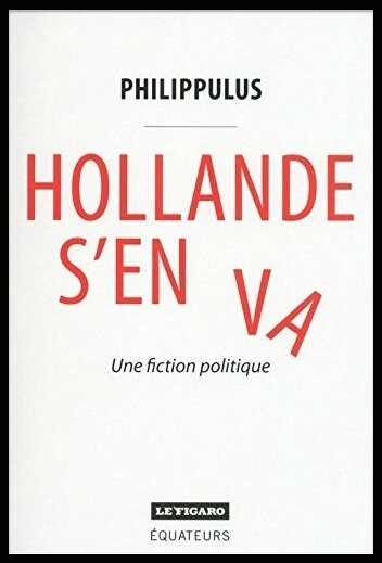 hollande s en va