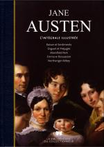 jane-austen-l-integrale-illustree