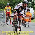 I_Bourbonnais332
