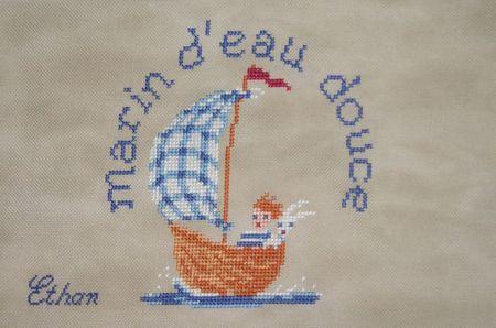 2008_07_17___Ethan_marin_d_eau_douce