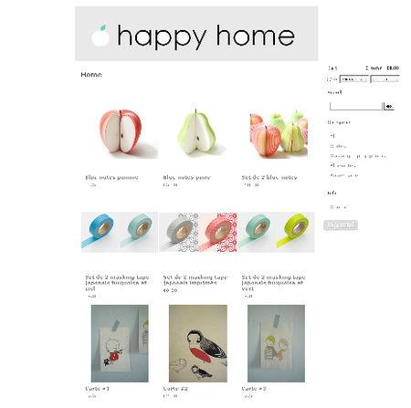 Capture_Happy_Home