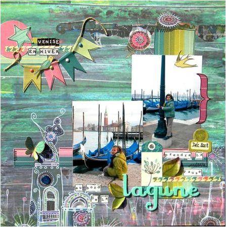 Capture d'écran 2011-06-26 à 21