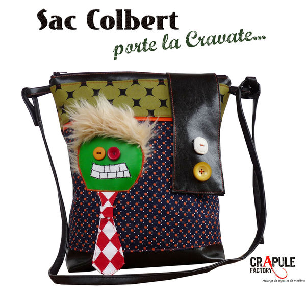 sac_colbert_porte_la_cravate_1