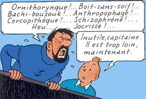 haddock_insultes