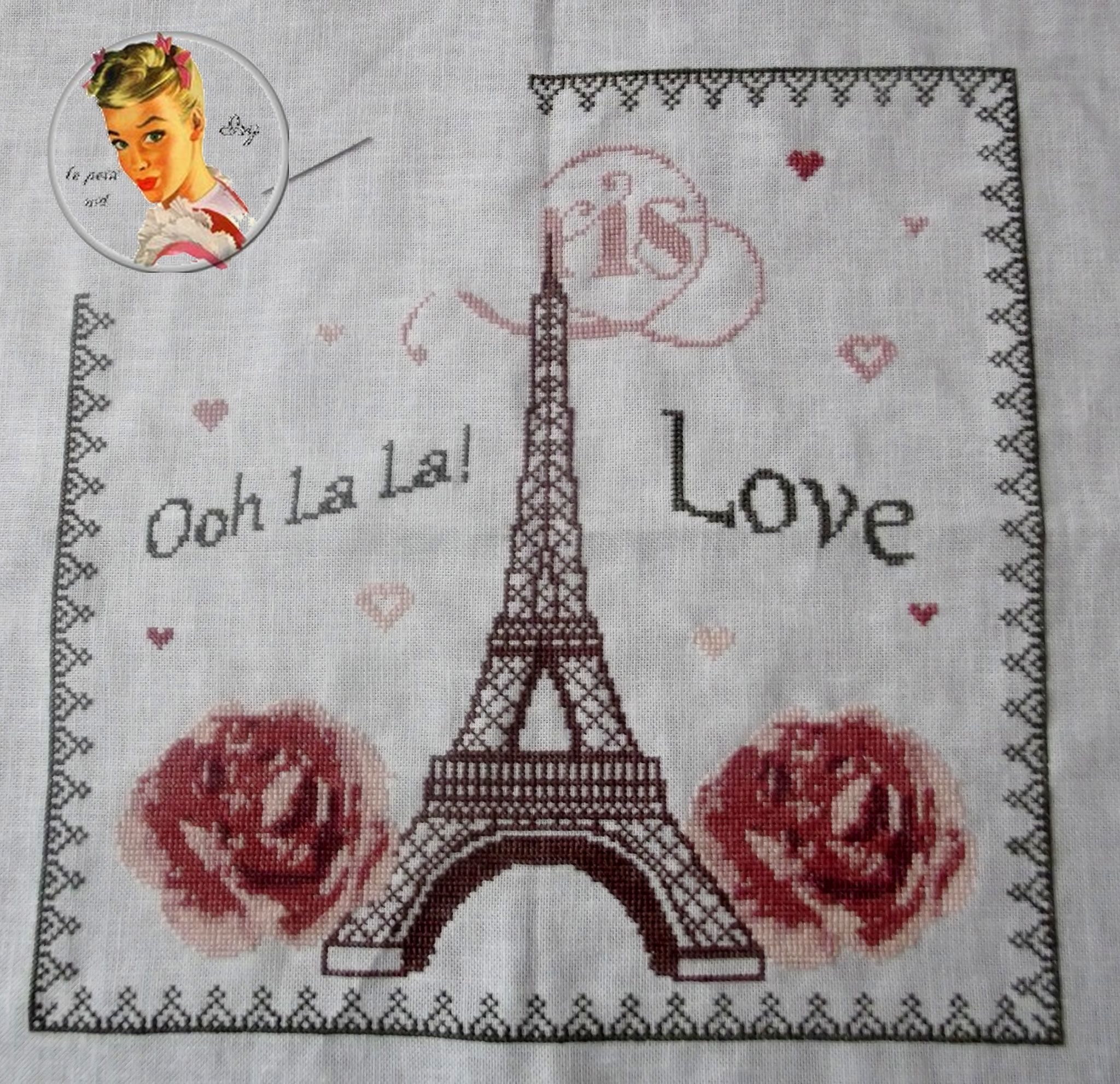 i_love_paris7
