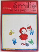 Album-4-EMILIE-et-les-papillons-muluBrok