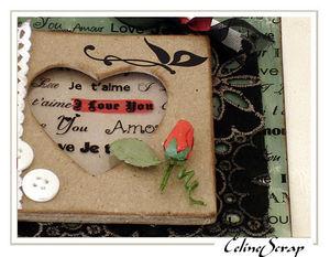 cadre_love_detail_4