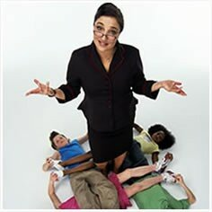 kids_fam_super_nanny_large