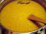 soupe_de_lentilles_corail__3__1