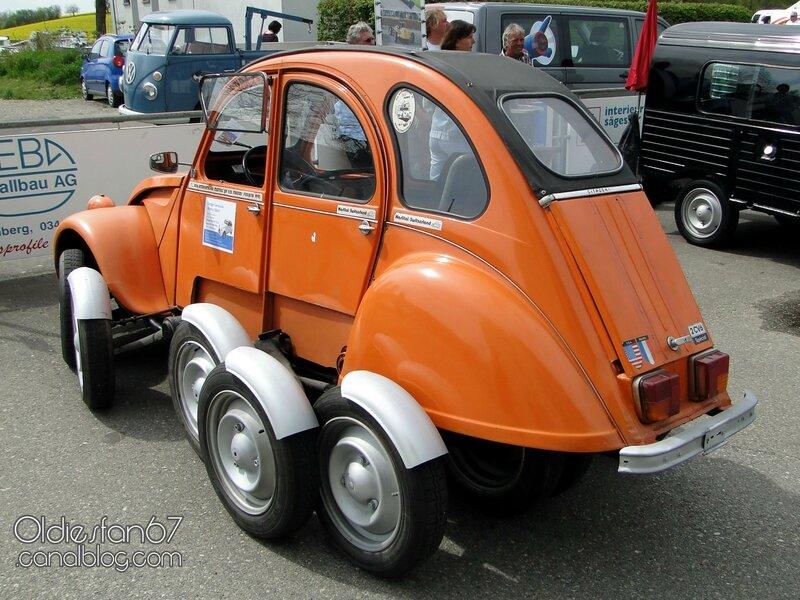 citroen-2cv-10roues-10wheels-03