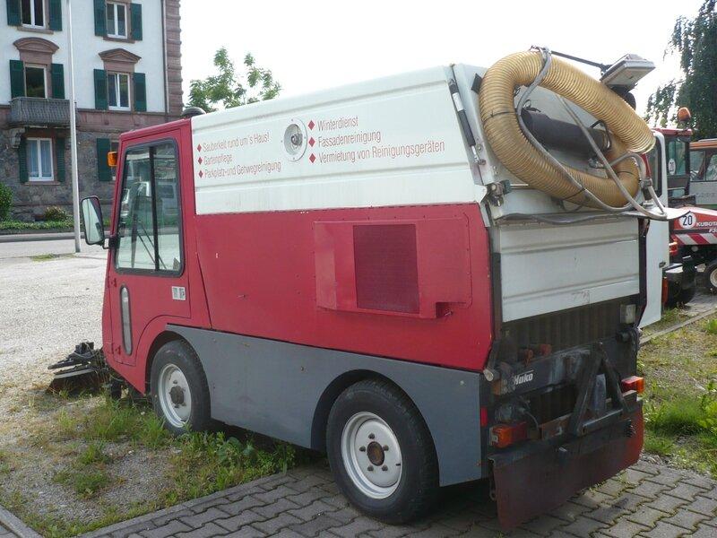HAKO Citymaster 1800 Lautenbach (2)