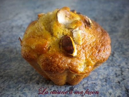 muffin_d_automne_2