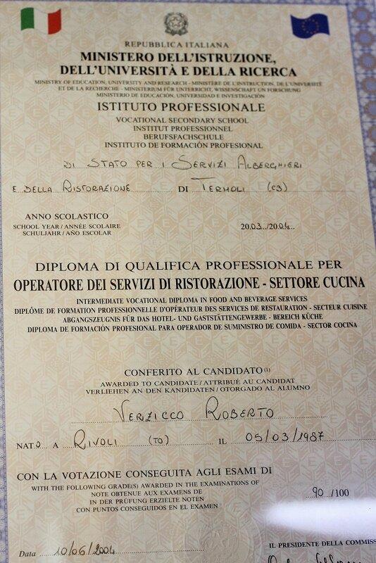 Diplome_services_restauration__secteur_cuisine_