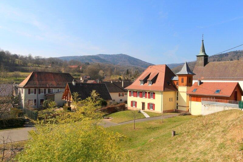 Bourbach-le-Bas (3)
