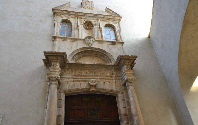 DSC_1347 couvent Ursulines