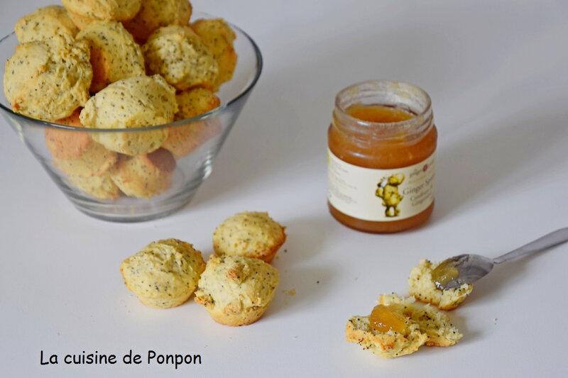 scone citron pavot (1)