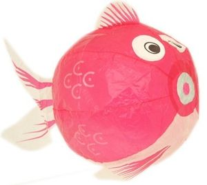 WEB_PINK_FISH_CUT_OUT