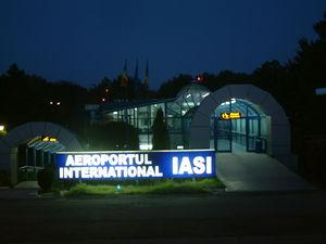 Aeroportul_int_iasi