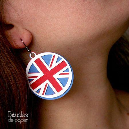 british019