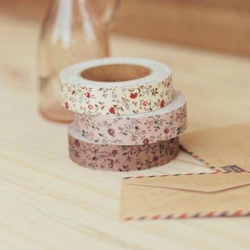 fabric tape2
