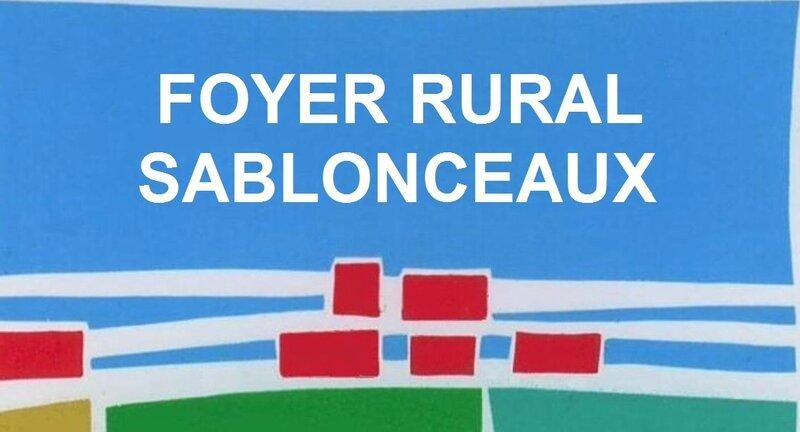 Logo FR Reduit