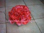 bouquet__teint