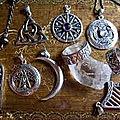 Talismans magiques indien magnétises du grand maître marabout papa safari tidiane: +229 63392531 tel/whatsap