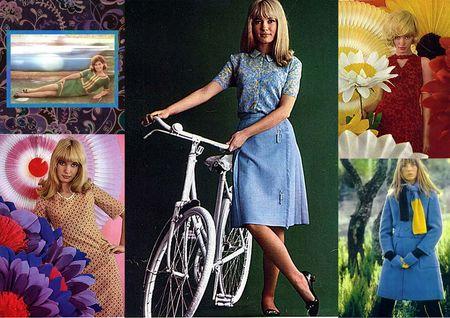 mode_1965