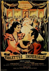 VIOLETTES_20IMPERIALES