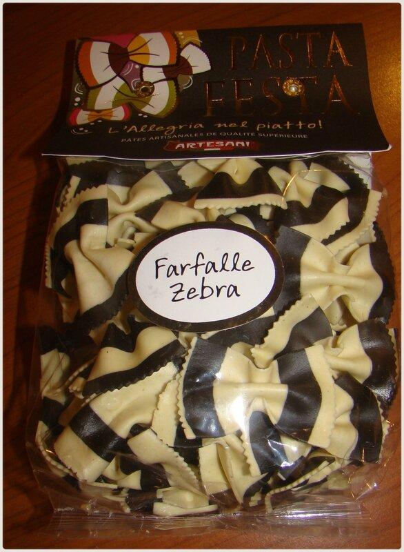 farfalles1