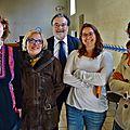 8 mai 2015 Caudrot (48)