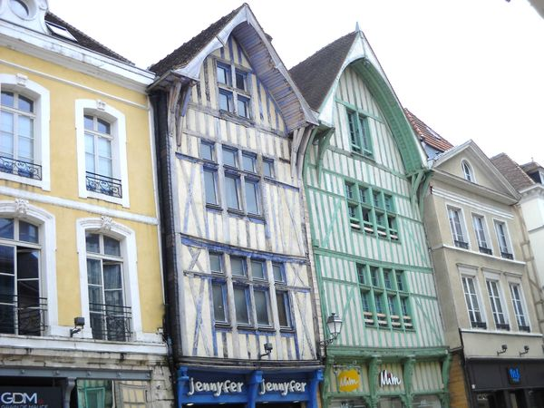 Troyes (27)