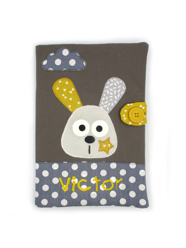 prot_ge_carnet_lapin_gris_jaune_perso__1_