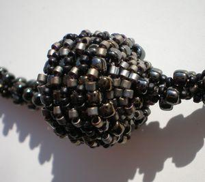 Sliding_bead