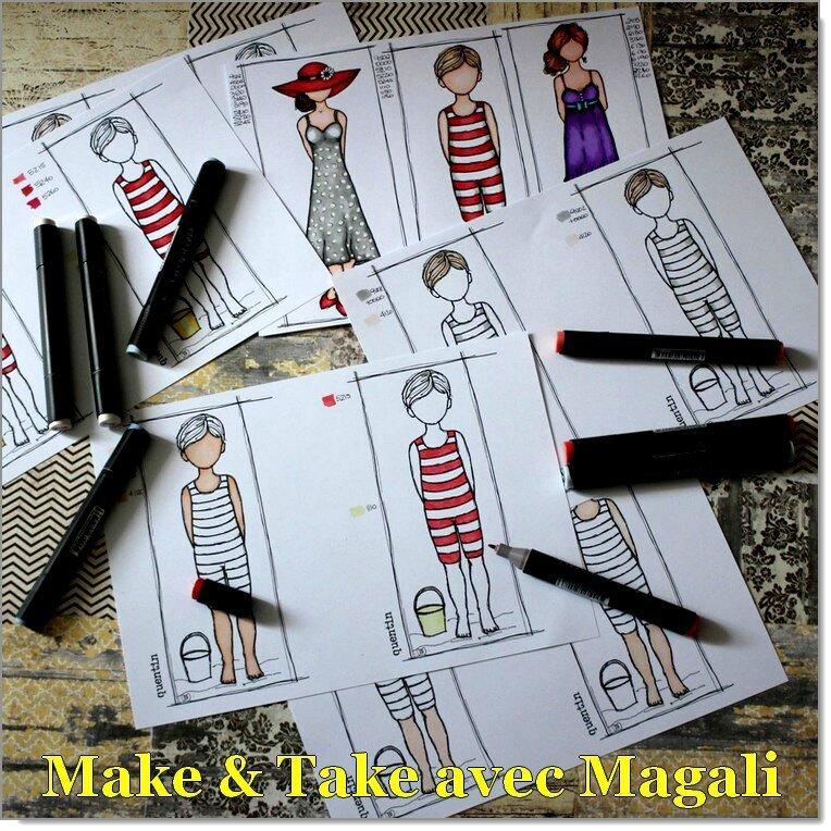 M&T-Magali