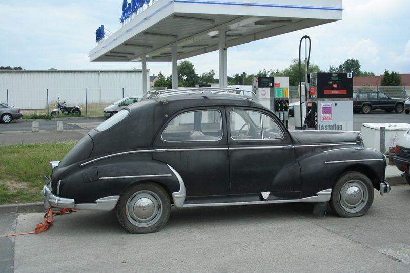 Peugeot 203-01