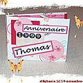 mini album star thomas annif 14-11-2007 A