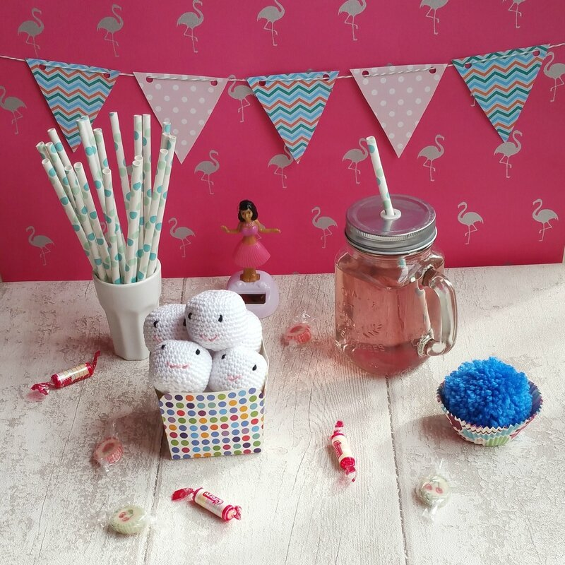 Projet-DIY-celebrate-fete-marshmallow-crochet-1