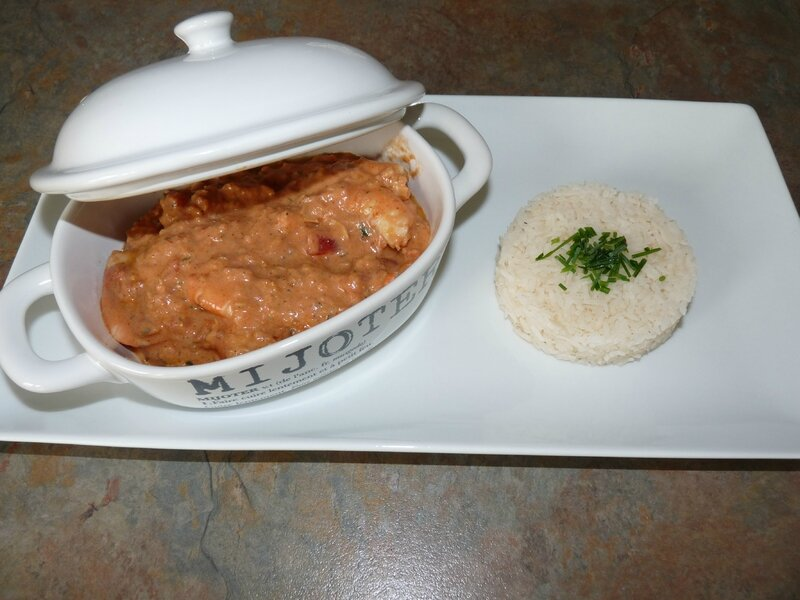 photos de cuisine 014