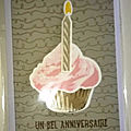 mini cartes cupcake nouvelles incolor - 2017 05 (12)