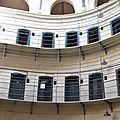 399-prison