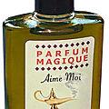 Marabout africain sérieux et honnête , parfum magique pour attirer son ex partenaire