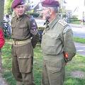 Arnhem 2008 075